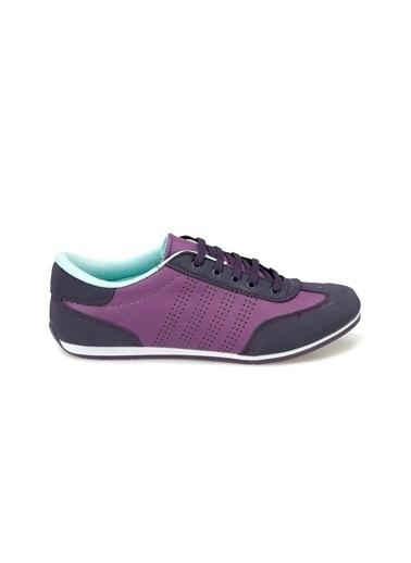 Carmens Sneakers Mor